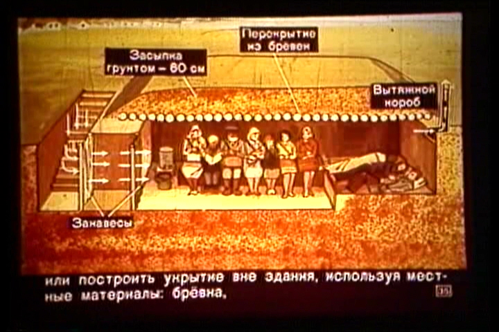 http://www.stevenharris.net/russiancivildefense/picture41.jpg